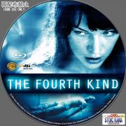 The Fourth kind-Abd