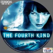 The Fourth kind-A