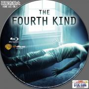 The Fourth kind-Bbd