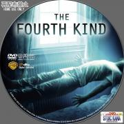 The Fourth kind-B