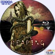 The Reaping bd