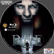 The Rite-bd