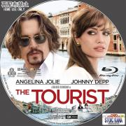 The Tourist-Abd