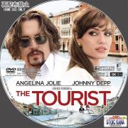 The Tourist-A