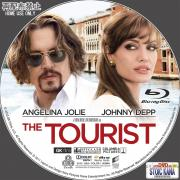 The Tourist-Bbd