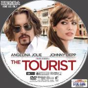 The Tourist-B