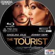 The Tourist-Cbd