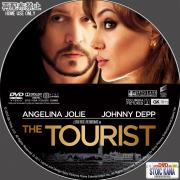 The Tourist-Cr