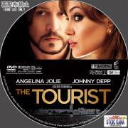 The Tourist-C