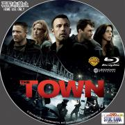 The Town-bd