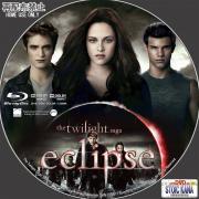 The Twilight saga Eclipse-Abd