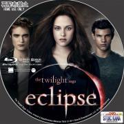 The Twilight saga Eclipse-Bbd