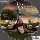 The Vampire Diaries-S1-01