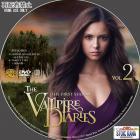 The Vampire Diaries-S1-02
