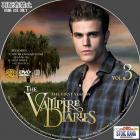 The Vampire Diaries-S1-03