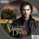 The Vampire Diaries-S1-04