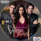 The Vampire Diaries-S1-06b