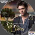 The Vampire Diaries-S1-06