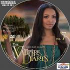 The Vampire Diaries-S1-07