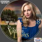 The Vampire Diaries-S1-08