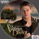 The Vampire Diaries-S1-09