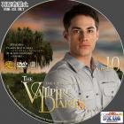 The Vampire Diaries-S1-10