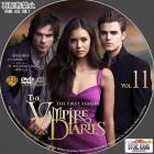 The Vampire Diaries-S1-11