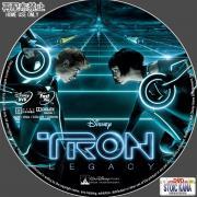 Tron:Legacy-A