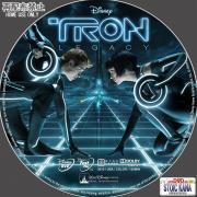 Tron:Legacy-B