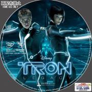 Tron:Legacy-C