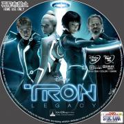 Tron:Legacy-D