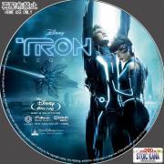 Tron:Legacy-Ebd