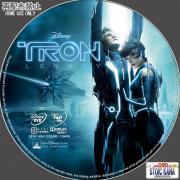 Tron:Legacy-E