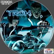 Tron:Legacy-Fbd