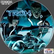 Tron:Legacy-F