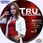 Tru Calling-01
