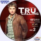 Tru Calling-02