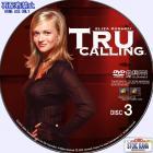 Tru Calling-03