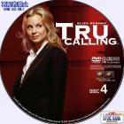 Tru Calling-04