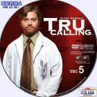 Tru Calling-05