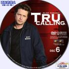 Tru Calling-06