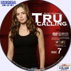Tru Calling-07