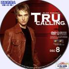 Tru Calling-08
