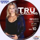 Tru Calling-10
