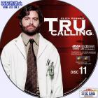 Tru Calling-11