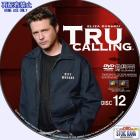 Tru Calling-12