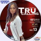 Tru Calling-13