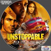 Unstoppable-bd