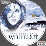 WhiteOut-A