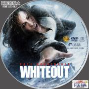 WhiteOut-B